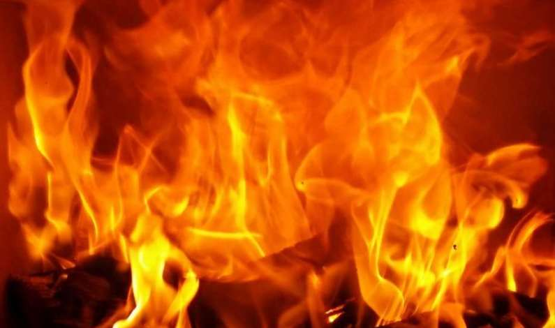 Two persons injured after Hamam pipe explodes in Shopian