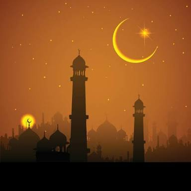 Eidul Fitr likely to fall on June-16: Pak MeT