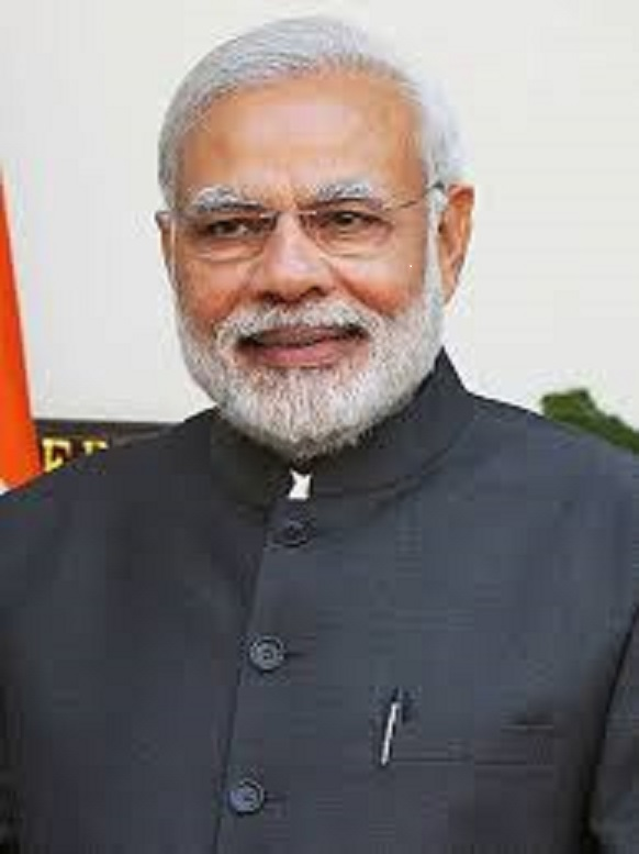 States be made partners in export-led growth: PM Modi | The Kashmir Press