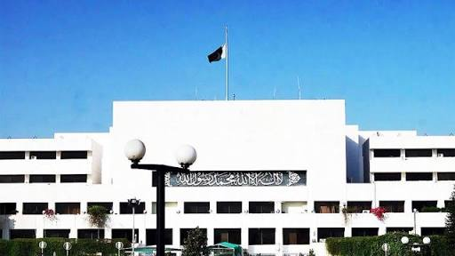Balochistan suicide attack: Pakistan observing mourning day today