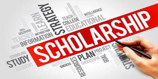Minority Affairs ministry invites applications for pre, post matric scholarships