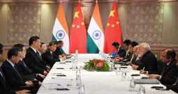 Indian Foreign Secretary Gokhale to visit China for talks with Chinese FM
