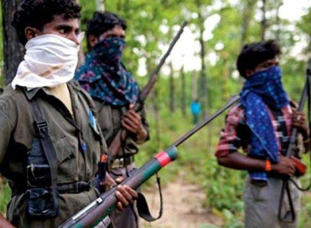 Seven Maoists killed in Chhattisgarh