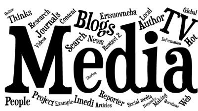 Kashmir Working Journalist Association condemns police action for hurting religious sentiments of a journalist