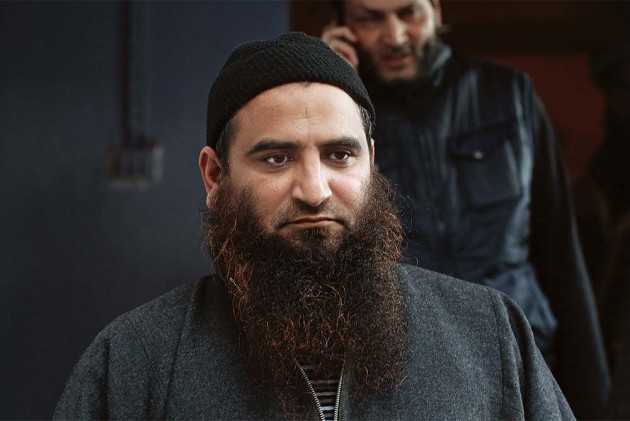 Muslim League condemns govt's attempt to prolong Masarat Alam's detention