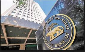 To give boost to digital banking, RBI not to charge on NEFT and RTGS transactions