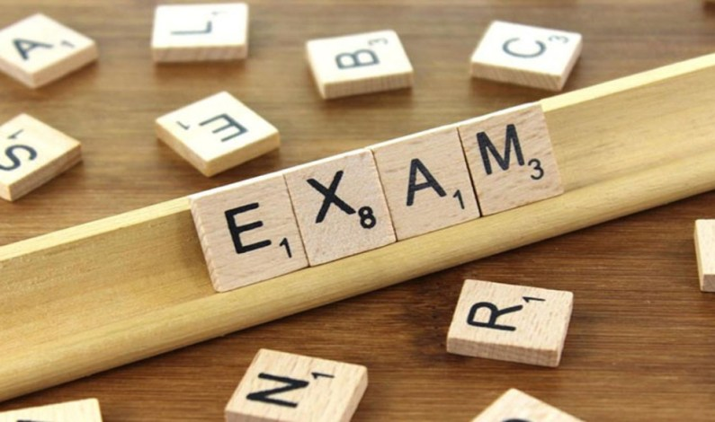 Exam for Range Officer post as per schedule: JKPSC