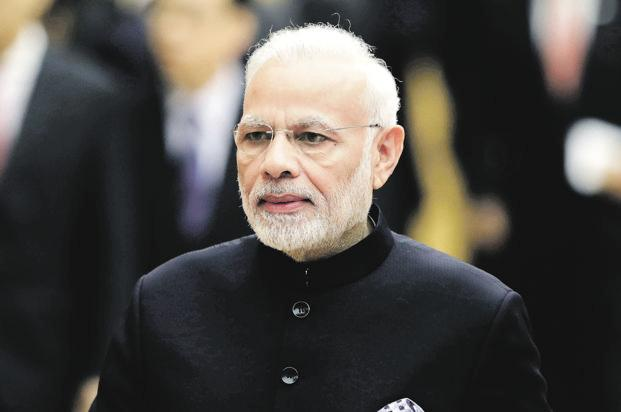 PM Narendra Modi to inaugurate north Kashmir's first BPO on Sunday