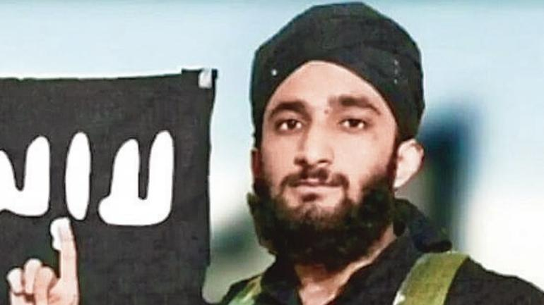 Police brings Khanyar boy Ehtisham home, had purportedly joined ISIS