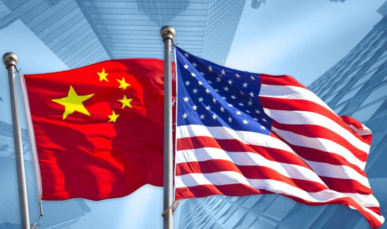China asks New Delhi to join fight against unilateralism, protectionism amid trade war with US