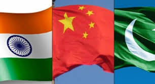 India expresses disappointment after China's move on Masood Azhar in UN