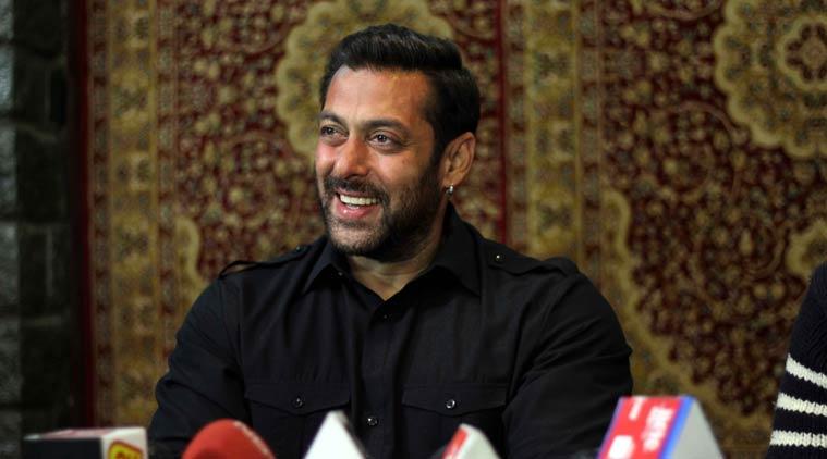 'Right kind of education' can heal conflict-ridden Kashmir valley: Salman Khan