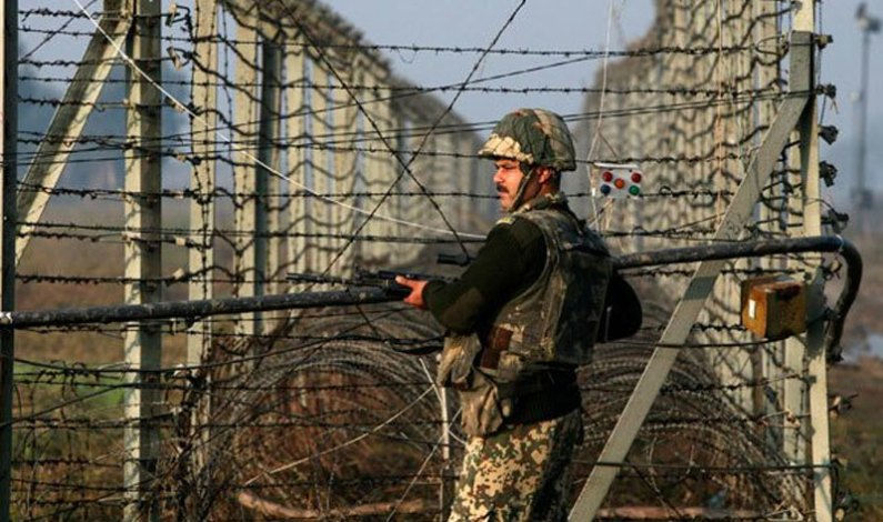 2 civilians killed, at least 19 injured in Indian shelling across LoC in Kashmir: Pak media