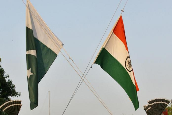 India, Pakistan revive back channel talks to 'normalise relations' : Report