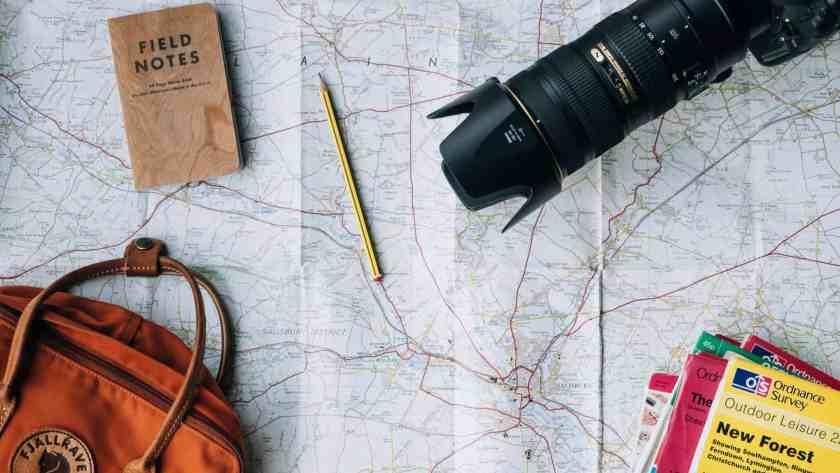 Best Travel Hacks 2021