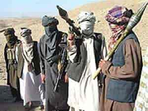 india to meet taliban,western farah, taliban