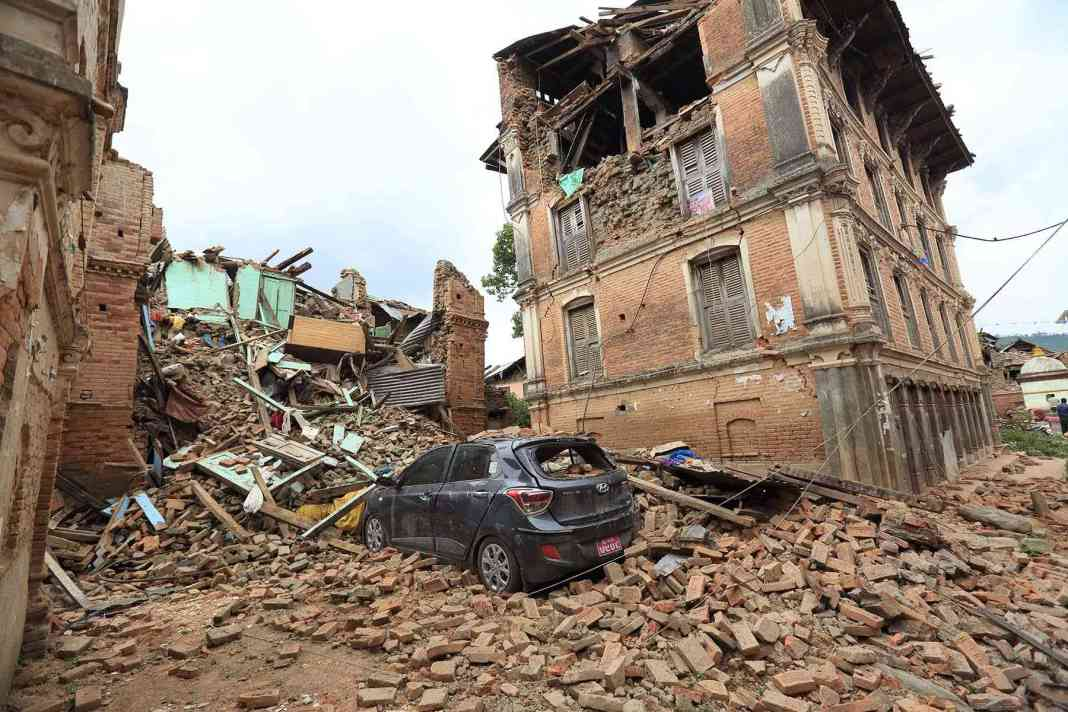 nepal, nepal earthquake, india