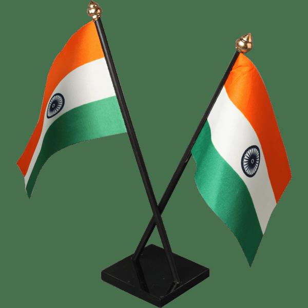 india to host g-20 summit in 2022,modi, narendra modi,