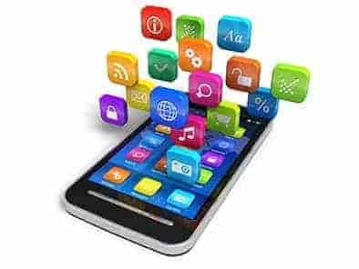 mobile service suspended in shopian,