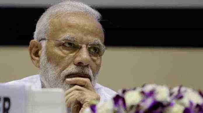 Breaking News Kashmir, narendra modi, christian michel, congress, gandhis