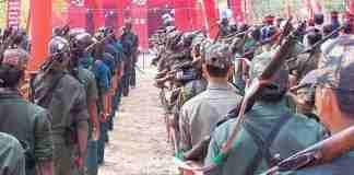 , chattisgarh,odhisa, naxalism, maoism, dantewada