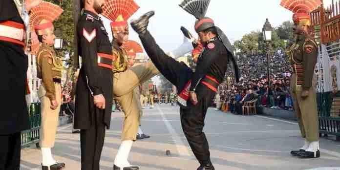 Latest News Of Kashmir, Kashmir, Nationalistm, pulwama attack, kashmir attack