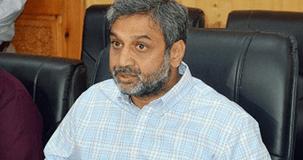shaleen kabra, panchayat, panchayat elections, elections