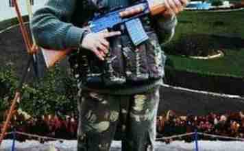 shopian gunfight, kashmir,