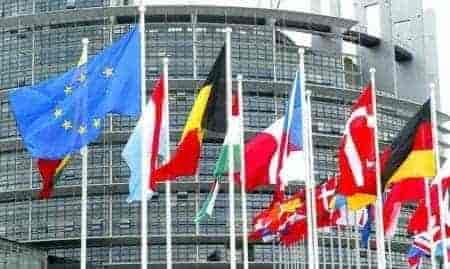 european parliament to hear human rights violation in kashmir,