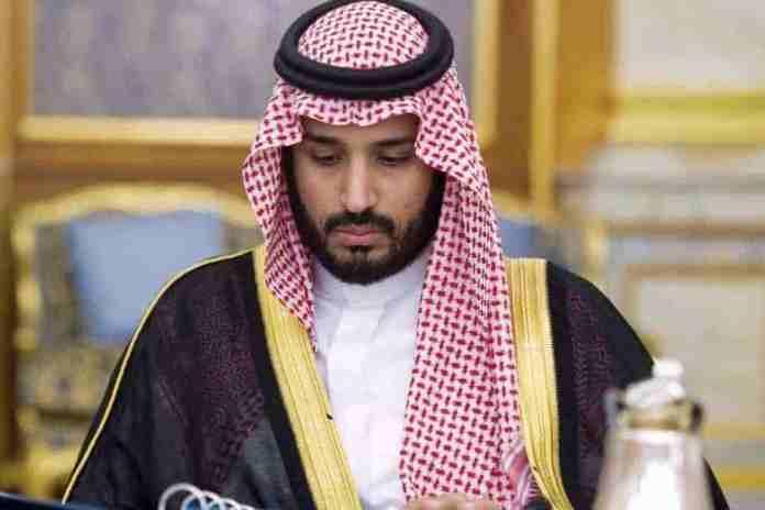 jamal khashoggi, saudi arabia,mohammad bin salman, saudi crown prince, khashoggi,