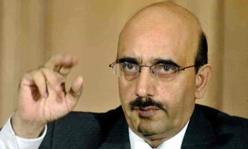 POK, Kashmir, Sheikh Abdullah, latets news kashmir