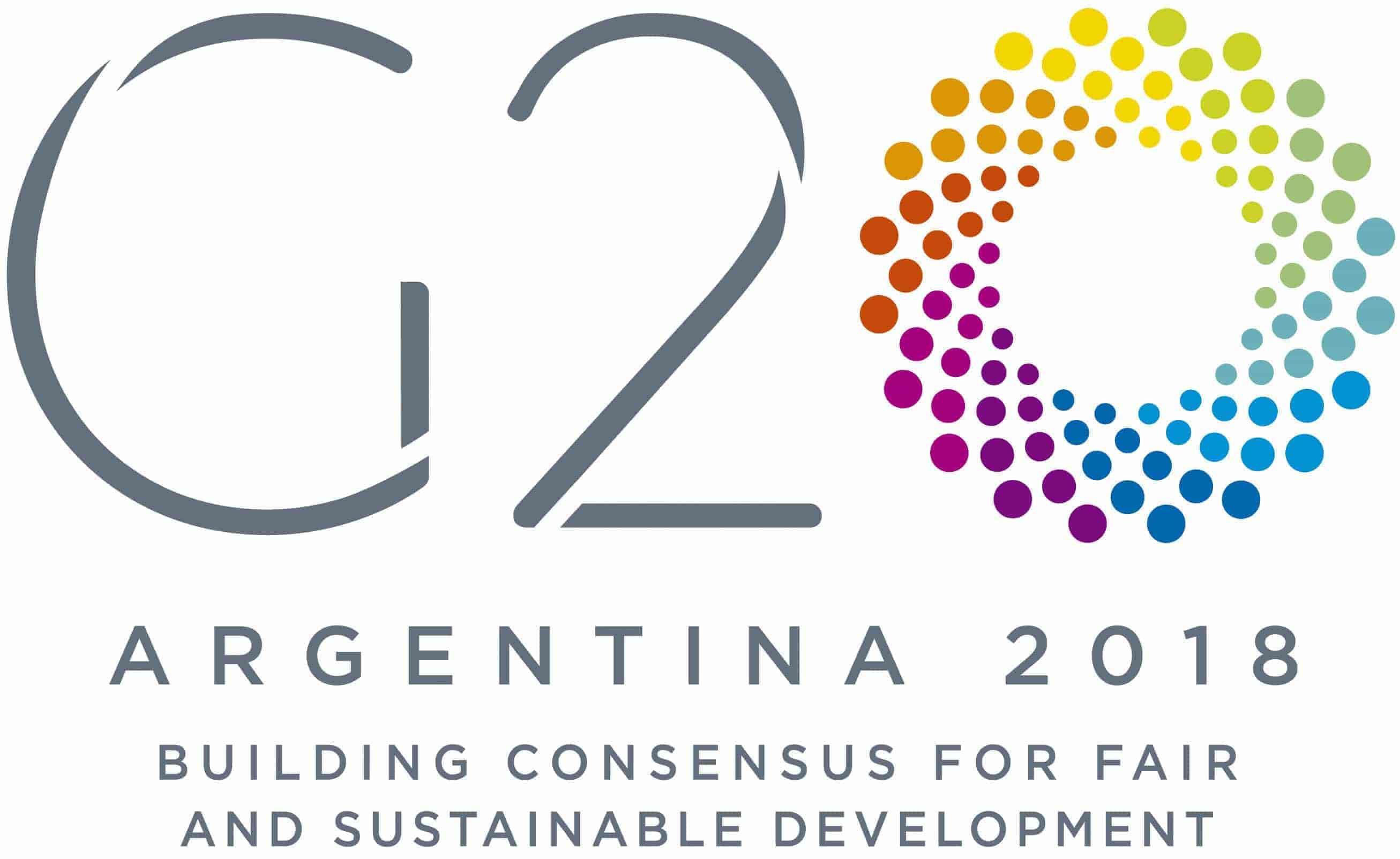 g 20 summit, narendra modi, india,