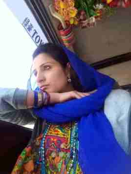 pakistan-administered kashmir, kashmir, jammu and kashmir, azad kashmir, azad kashmir transport, life across loc