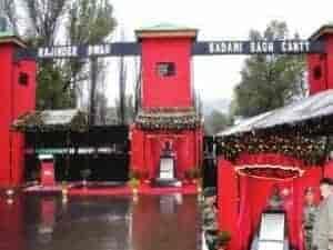 kashmi, kashmir news, pulwama killings, indian army,