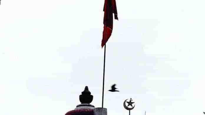 kashmir, bhaderwah, hindu-muslim unity, panch, panchayat elections,cho
