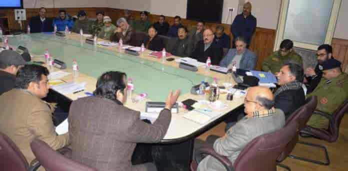 kashmir, kashmir news, governor of jammu and kashmir