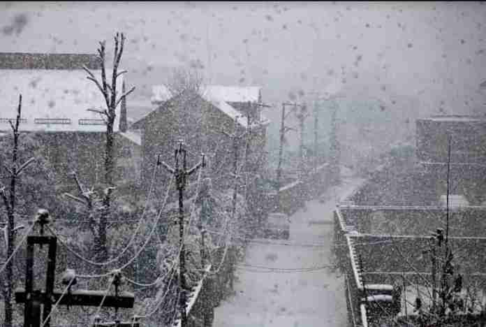kashmir, kashmir news, Breaking News Kashmir