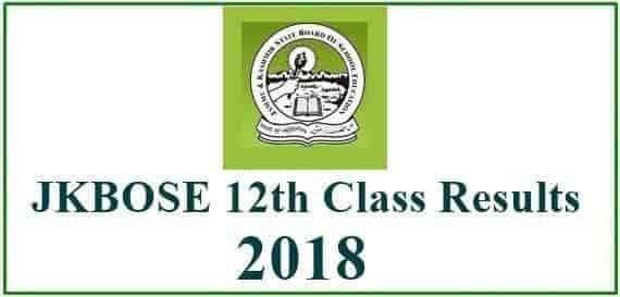class 12 results, jammu and kashmir, kashmir results, jkbose