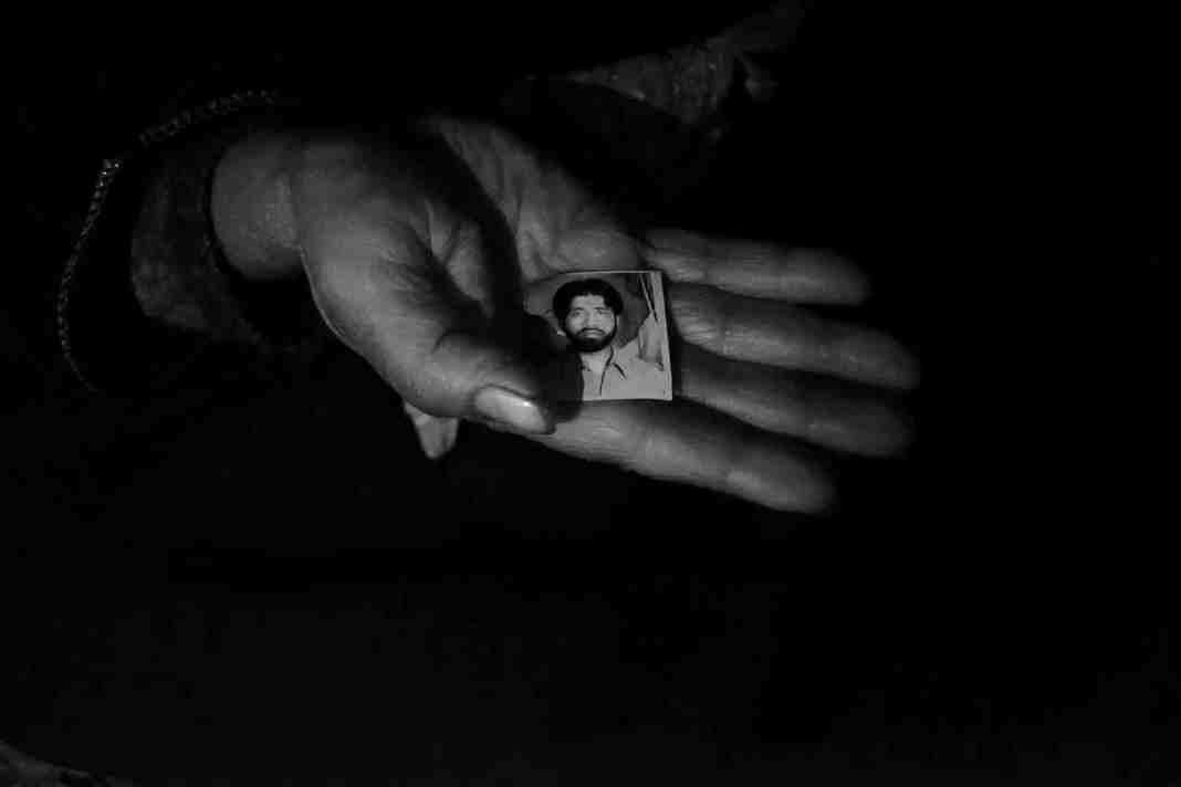In-Depth Kashmir News, kashmir, kashmir news, psa, psa detainees, kashmir youth, kashmir minors, a lawless law, jammu and kashmir