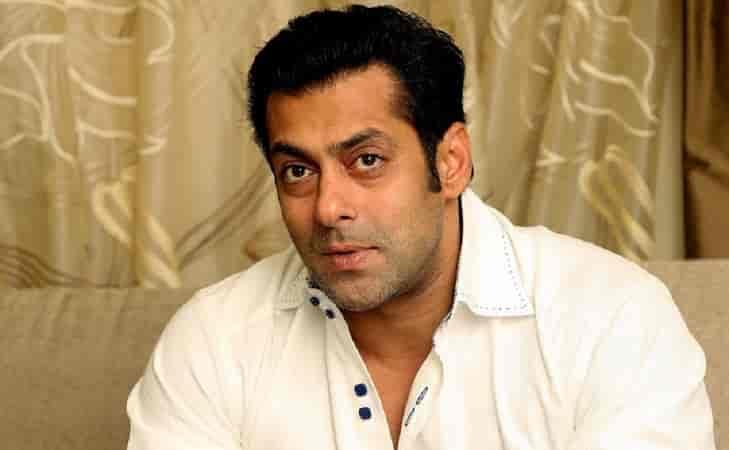 Salman Khan believes 'right kind of education' can solve Kashmir dispute