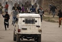 Kashmir, internet in kashmir, kashmir shutdown,