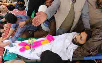 kashmir, pulwama, pulwama gunfight, kashmir latest news, kashmir news, civilian killings in kashmir