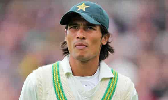 Disheartened Mohammad Amir decides to quit global  cricket