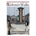 kashmir walla issue 20