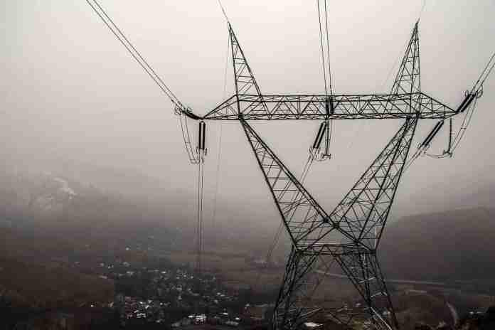 NHPC, Kashmir electricity, power losses kashmir, kashmir power