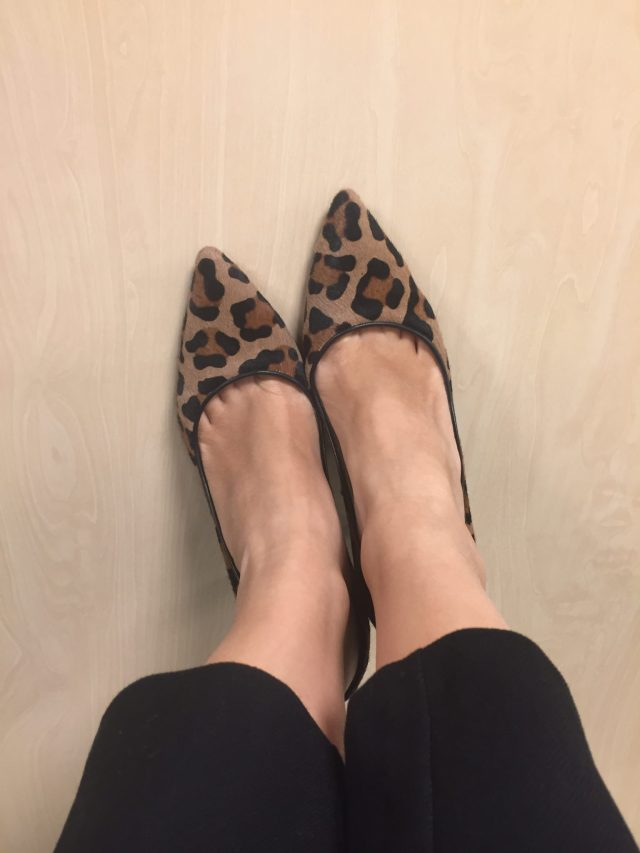 An English Mamma in Stockholm: what i wore wednesday wiww rizzo leopard print high heels shoes