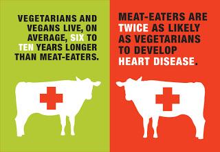 vegetarian-vegan-life-live-longer