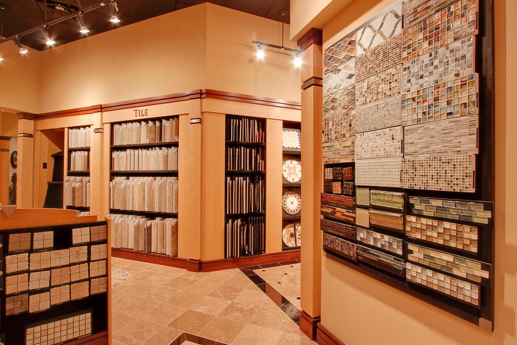 Kb Home Design Studio Houston Texas
