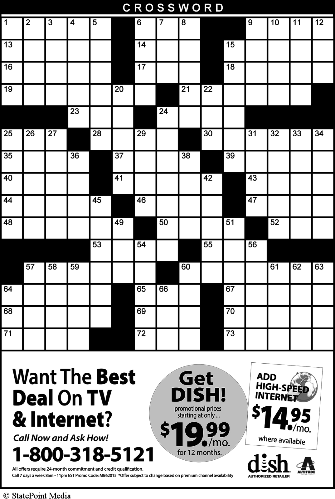 Competitor Of The North Face Crossword Clue