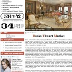 Issue 35, February 2012: Banks Thwart Market